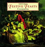 Festive Feasts Cookbook
