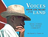 Voices From The Heart Of The Land