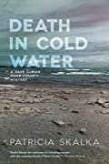 Death in Cold Water by Patricia Skalka