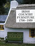 Irish Community Images