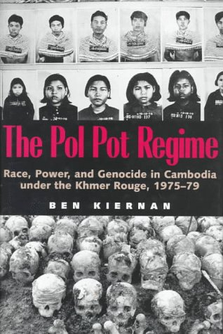 khmer rouge research paper Bringing the khmer rouge to justice ben kiernan in 1974, i began a quarter century of research on the khmer rouge move-ment as an undergraduate i wrote an empirical study of their insurgency but the paper followed with further ad hom.