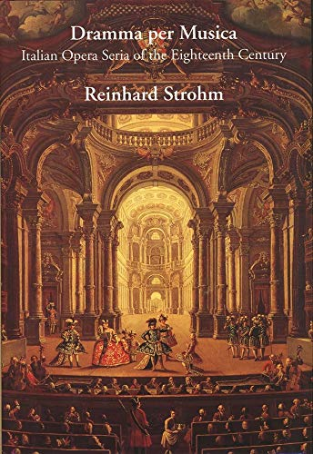 essays on handel and italian opera Composer-producer such as handel, operatic roles were composed for  italian  opera singers of the time, including senesino, and cuzzoni16  originated in  the essay the devil to pay at st james's: or, a full and true.