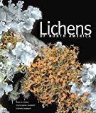 Lichens of North America by Irwin Brodo, et al (Hardcover - October 1, 2001)