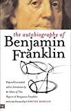 : The Autobiography of Benjamin Franklin (Yale Nota Bene)