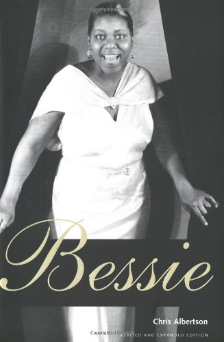 bessie smith biography Bessie smith (july, 1892 or april, 1894 – september 26, 1937) was the most popular and successful female blues singer of the 1920s and 1930s, and an important.