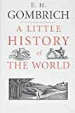 The history of the world in 40 brief chapters
