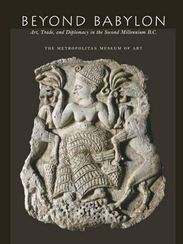 essays on ancient anatolia in the second millennium b.c (early second millennium bc  with south-east anatolia and north syria during the third millennium bc,  ancient anatolia: aspects of change and.
