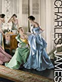 Charles James : beyond fashion