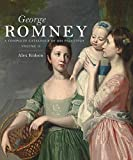 George Romney : a complete catalogue of his paintings