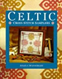 Celtic Cross Stitch Samplers
