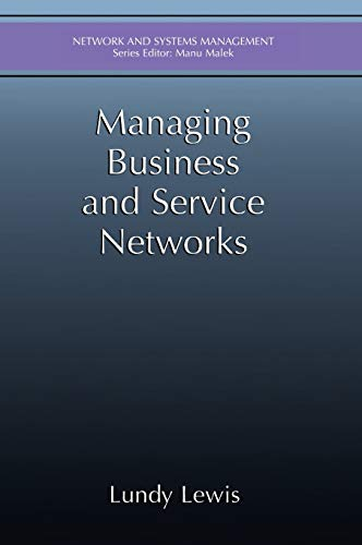 business networking for dummies free pdf