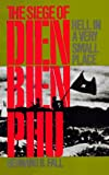 Hell in a Very Small Place: The Siege of Dien Bien Phu (Da Capo Paperback) - book cover picture