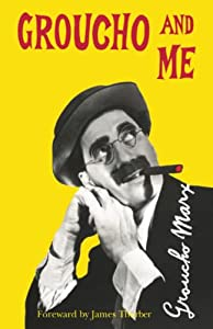 VIDEO: Ray Bradbury Meets Groucho Marx (#MindBlown)