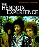The Hendrix Experience (cover)