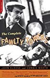 The Complete Fawlty Towers book
