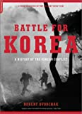 Battle for Korea