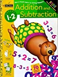 Addition and Subtraction Grades 1-2