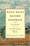 When Walls Become Doorways