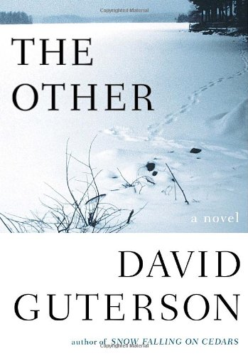 The Other, Guterson, David
