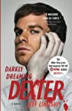 Darkly Dreaming Dexter (Vintage Crime/Black Lizard)