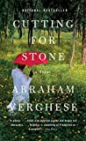 Cover Image of Cutting for Stone by Abraham Verghese published by Vintage Canada