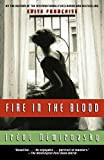 Book Cover: Fire in the Blood by Irene Nemirovsky