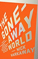 Why I Stopped Reading: The Gone Away World