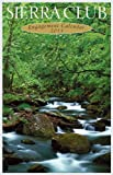 Buy Sierra Club 2011 Engagement Calendar