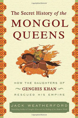 the history of the conquests of genghis kahn Chinggis khaan (the local pronunciation and spelling of genghis khan) is synonymous with the mongols and mongolian history, and for many there was no other story, culture or history however, long before the rise of the mongol empire in the 12th century, the country was home to ancient kingdoms, the.