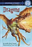 Dragons (Stepping Stone Book)