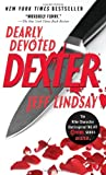 Dexter (2004 - 2010) (Book Series)