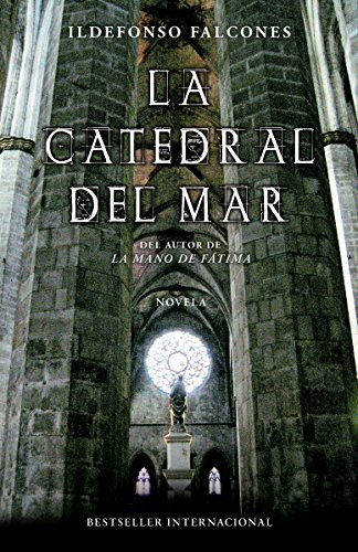 La catedral del mar (Vintage Espanol) (Spanish Edition)