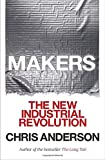 Buy Makers: The New Industrial Revolution from Amazon