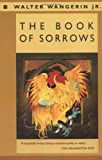 Book of Sorrows, The - book cover picture