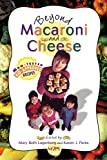 Beyond Macaroni and Cheese - book cover picture
