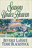 Seasons Under Heaven - book cover picture