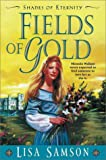Fields of Gold - book cover picture