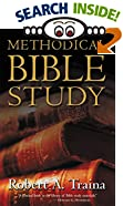 Methodical Bible Studies