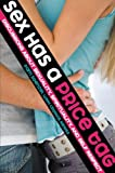 Sex Has a Price Tag - book cover picture