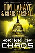 Brink of Chaos by Tim LaHaye and Craig Parshall