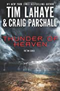 Thunder of Heaven by Tim LaHaye and Craig Parshall