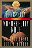 Fearfully and Wonderfully Made - book cover picture