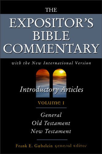 holy bible commentary download