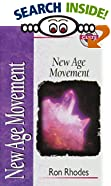 New Age Movement