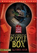 The Chinese Puzzle Box