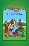 The King James Version Beginner's Bible