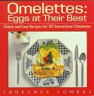 Omelettes
