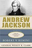 Andrew Jackson vs. Henry Clay : Democracy and Development in Antebellum America (The Bedford Series in History and Culture)
