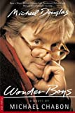 Wonder Boys : A Novel (Bestselling Backlist) - book cover picture