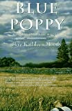 Blue Poppy (Pacific Northwest Mysteries) - book cover picture